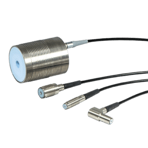 Ferrous Probes for use with the Coating Thickness Meter