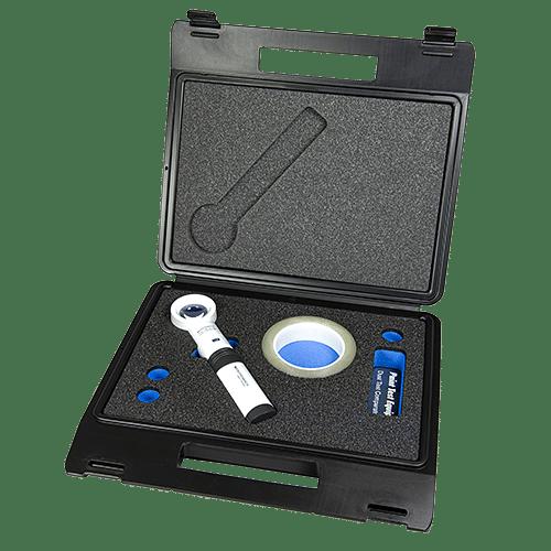 Dust Test Kit
