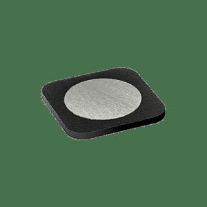 Zero Plate