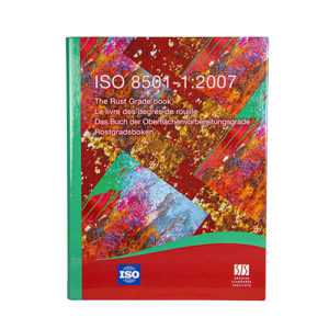 ISO 8501-1